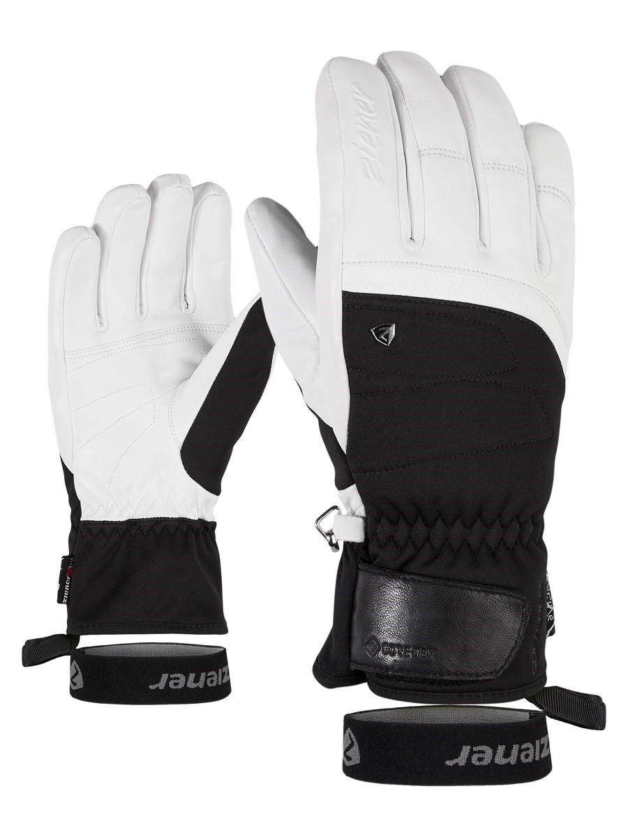 Ziener W Kitally GTX AW Glove