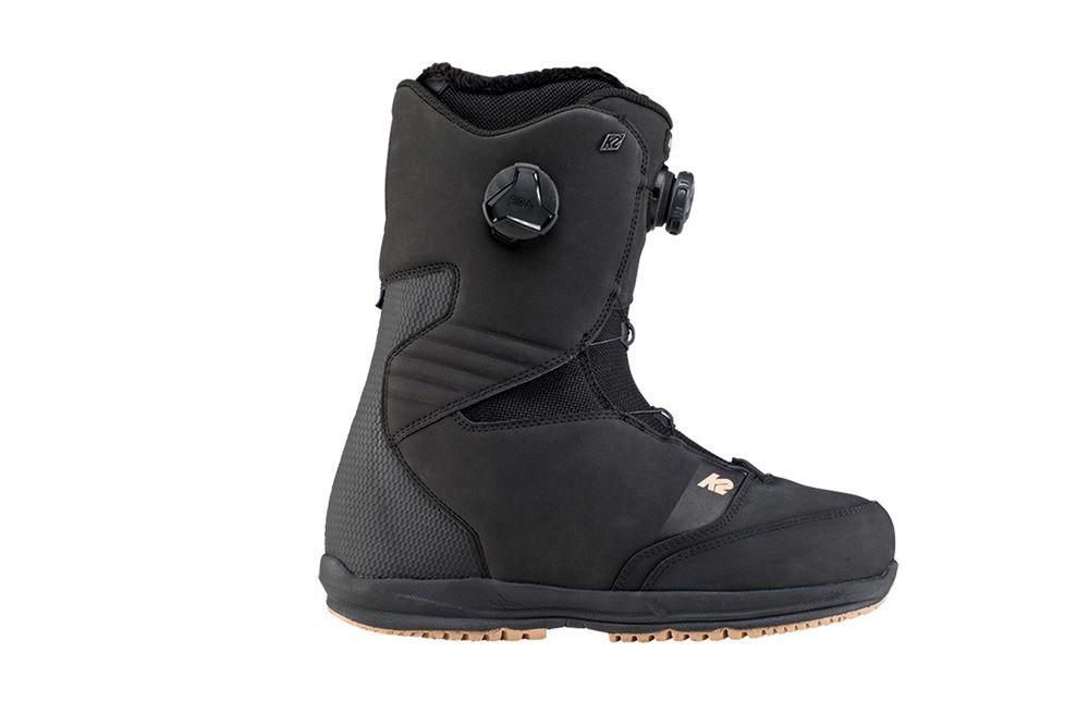 K2 Renin Zwart 9