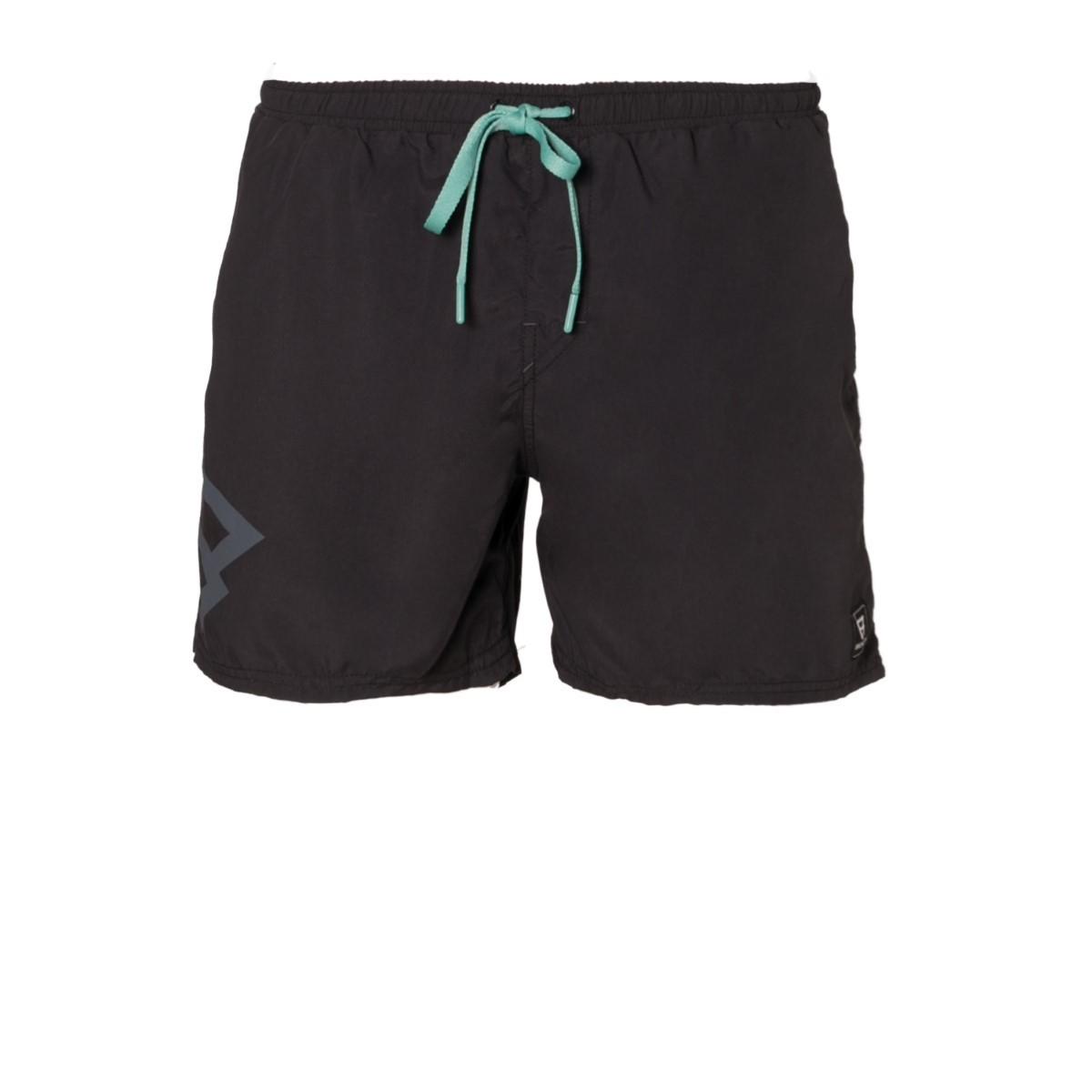 Brunotti Tinus Mens Shorts 2019