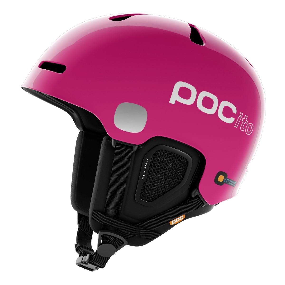 POC POCito Fornix 2020