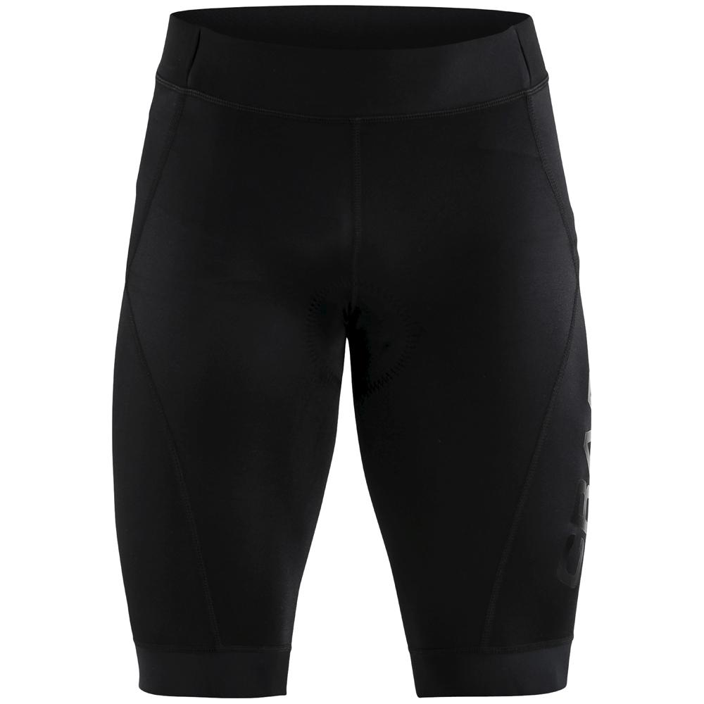 Craft M Essence Shorts 2021