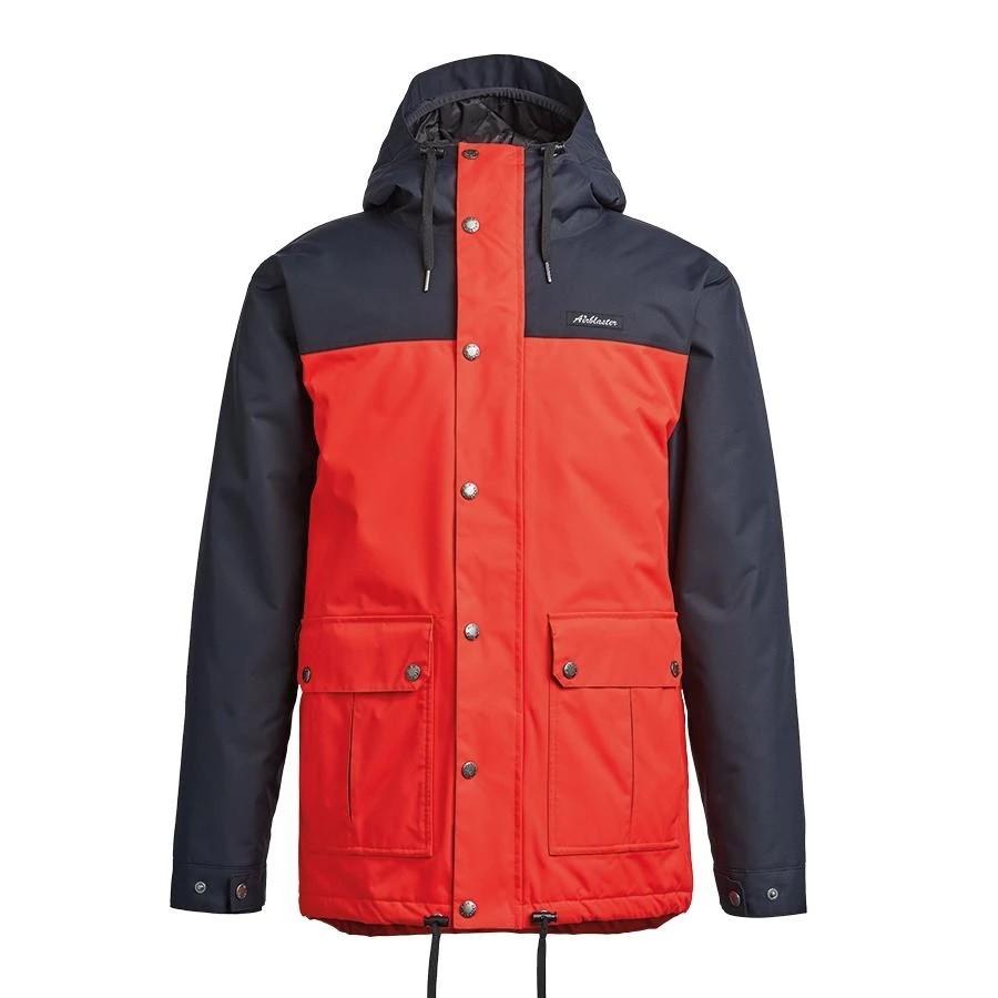 Airblaster Grampy Jacket 2020
