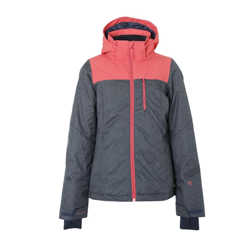 Brunotti G Shasta S Snowjacket - FOUT