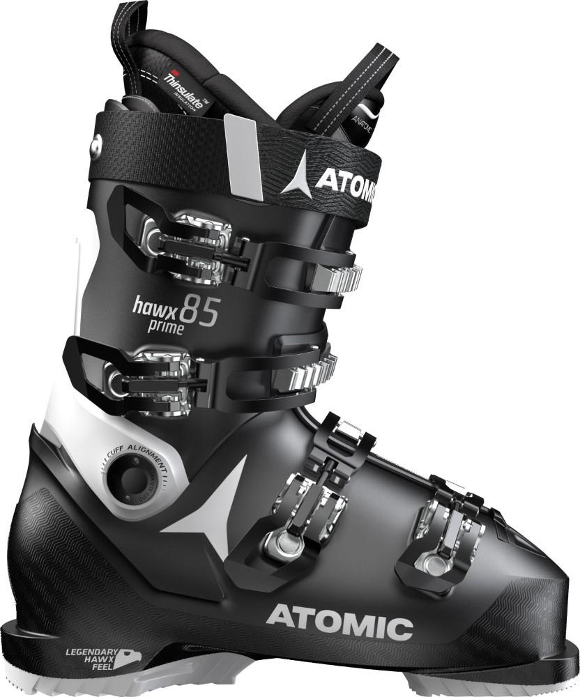 Atomic Hawx Prime 85 W 2020