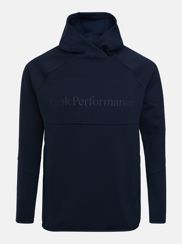 Peak Performance M Prem Hooded 2020