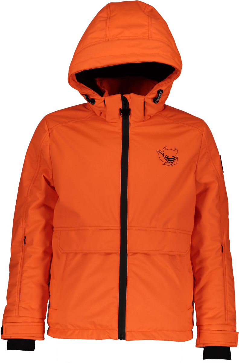 Superrebel B R909-6283 Jacket