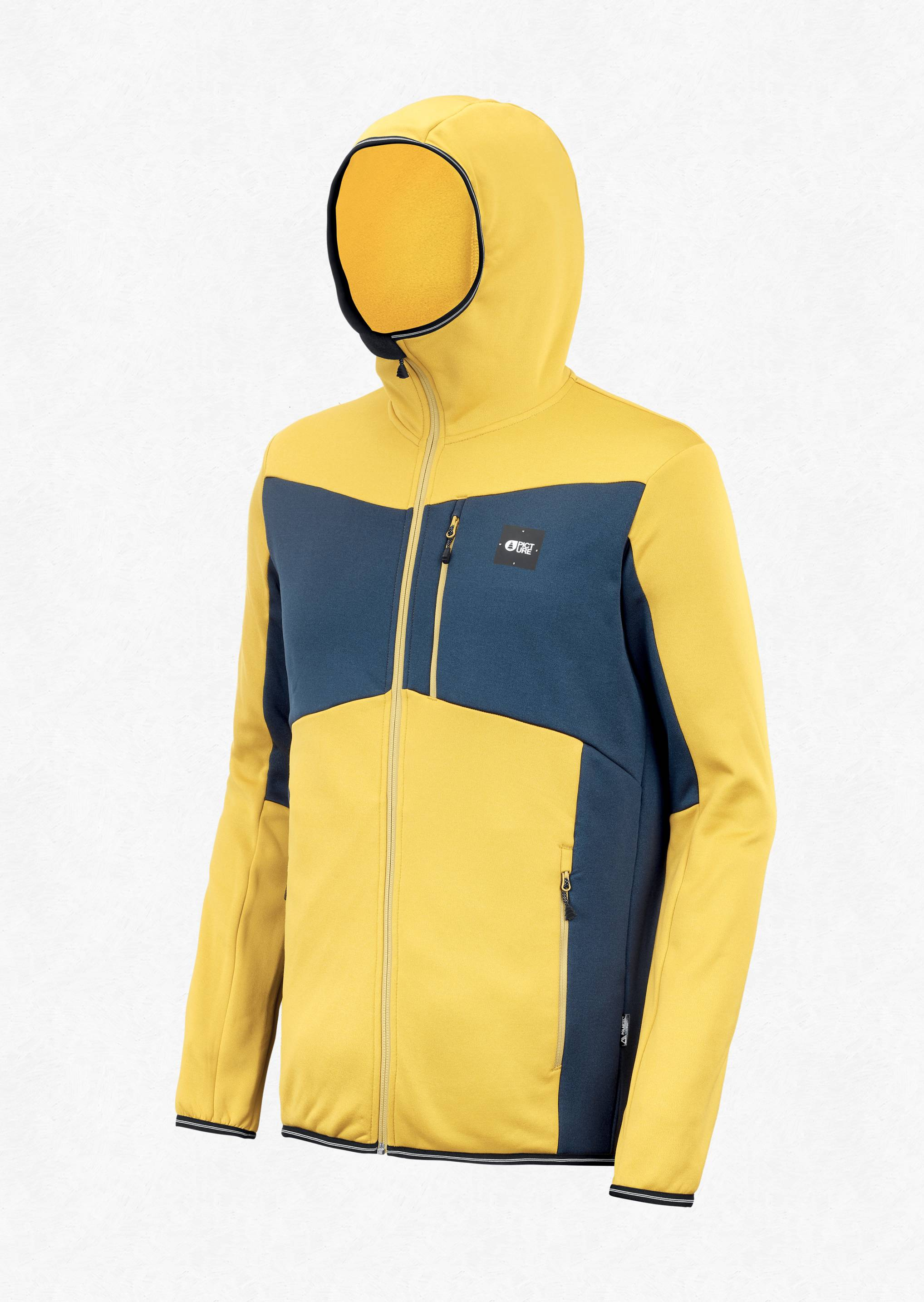 Picture M Astral Jacket 2021