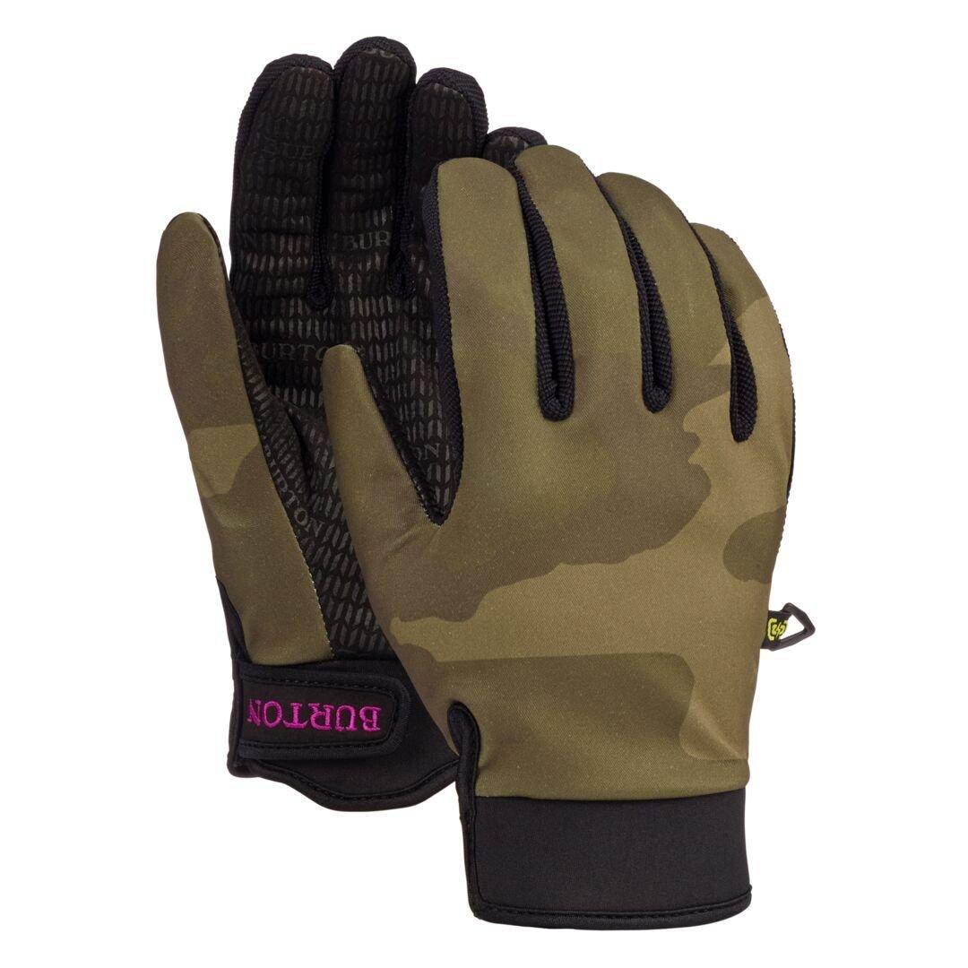 Burton M Spectre Glove 2020