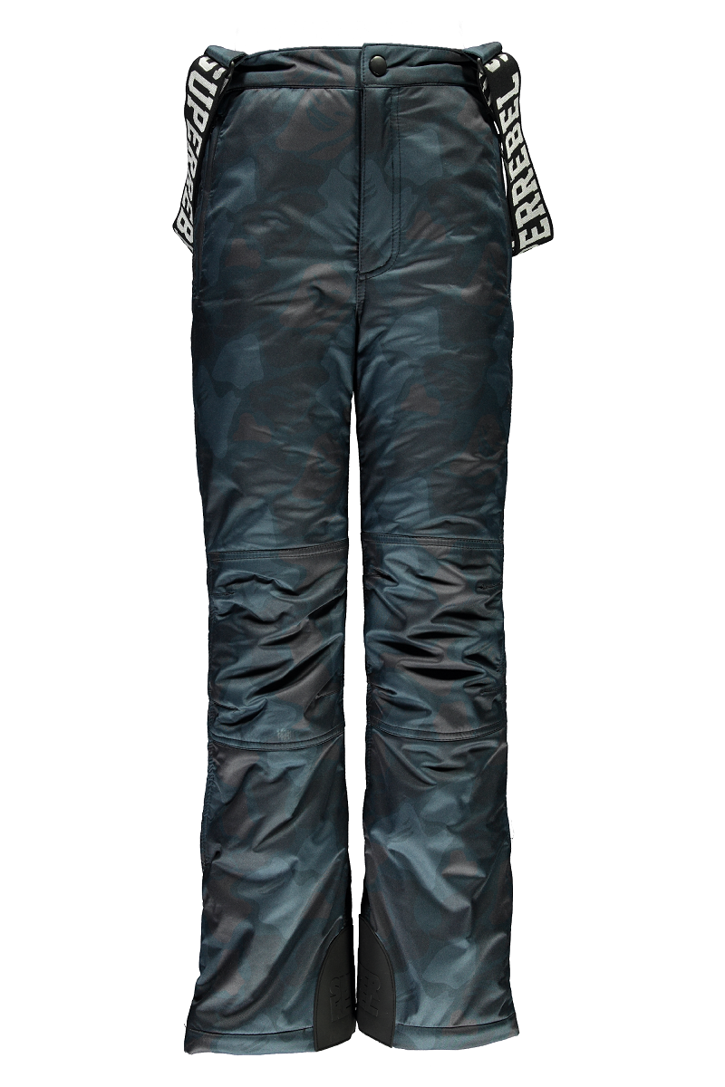 Superrebel G R909-6683 Pant