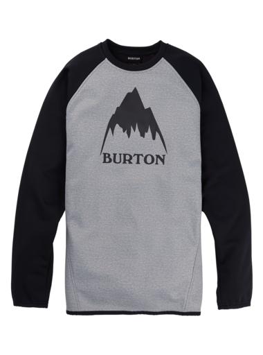 Burton M Crown Wpf Crew 2021