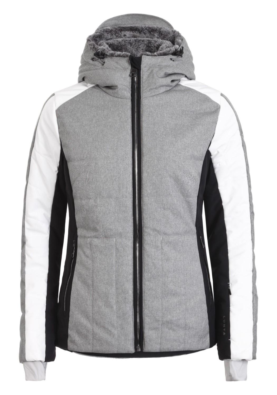 Luhta W Ennys L6 Jacket 2022