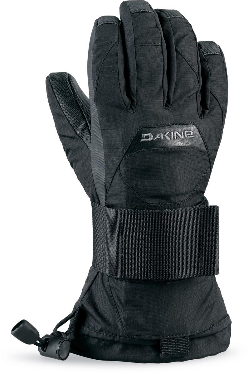 DaKine Wristguard Jr Glove