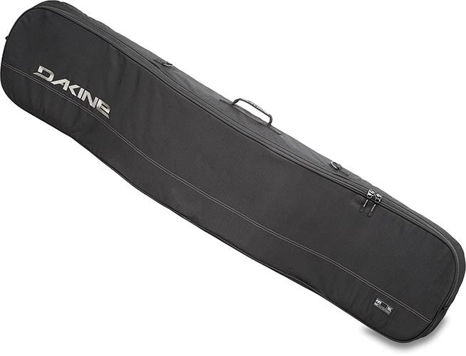 DaKine Pipe Snowboard Bag 2022