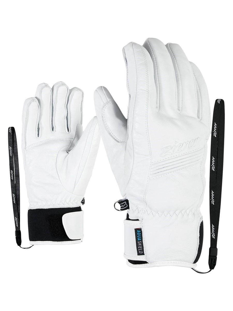 Ziener W Kildara AS(R) Pr Glove