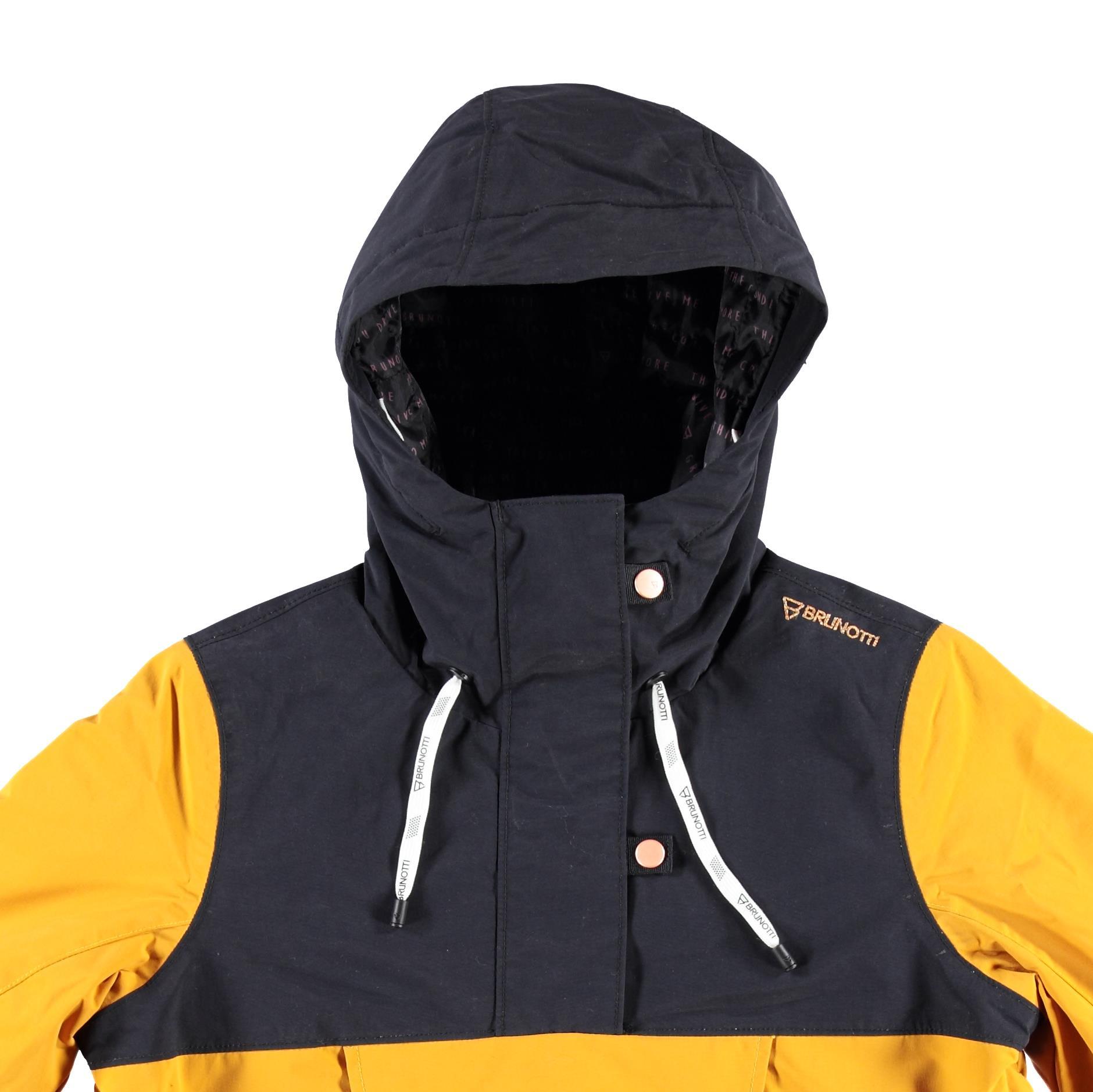 Brunotti W Fireback Snowjacket 2020