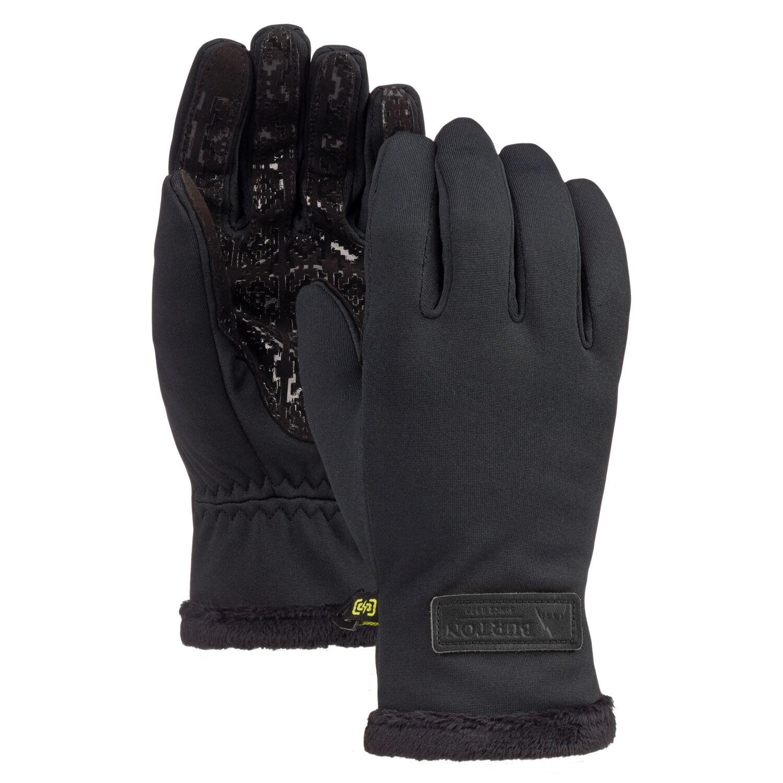 Burton W Sapphire Glove 2022