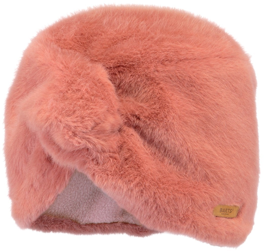 Barts Aster Turban Roze one size