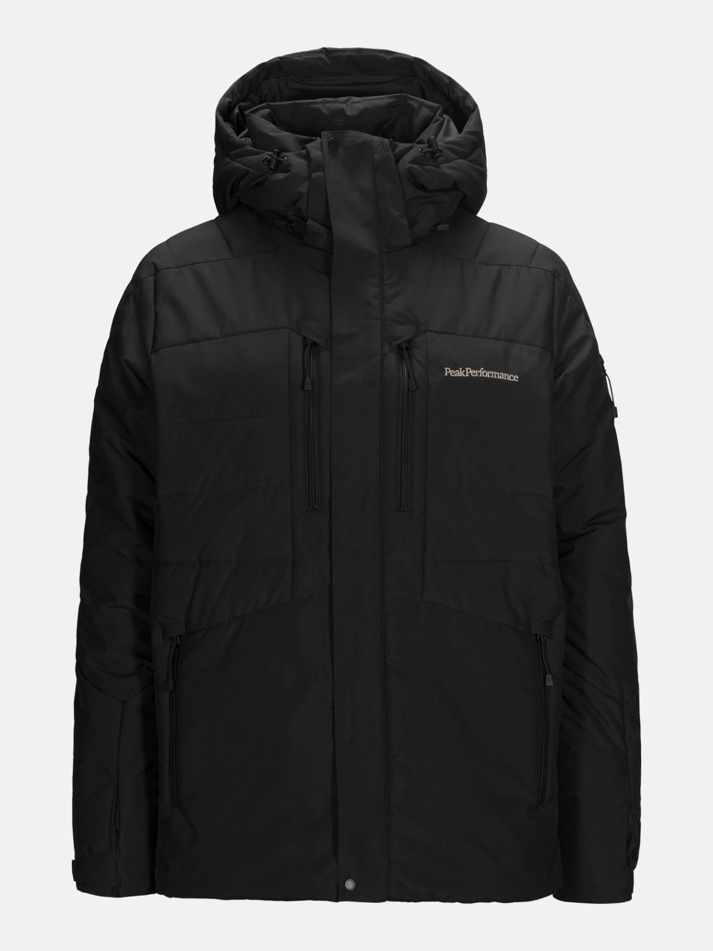 Peak Performance M Shiga Jacket 2020