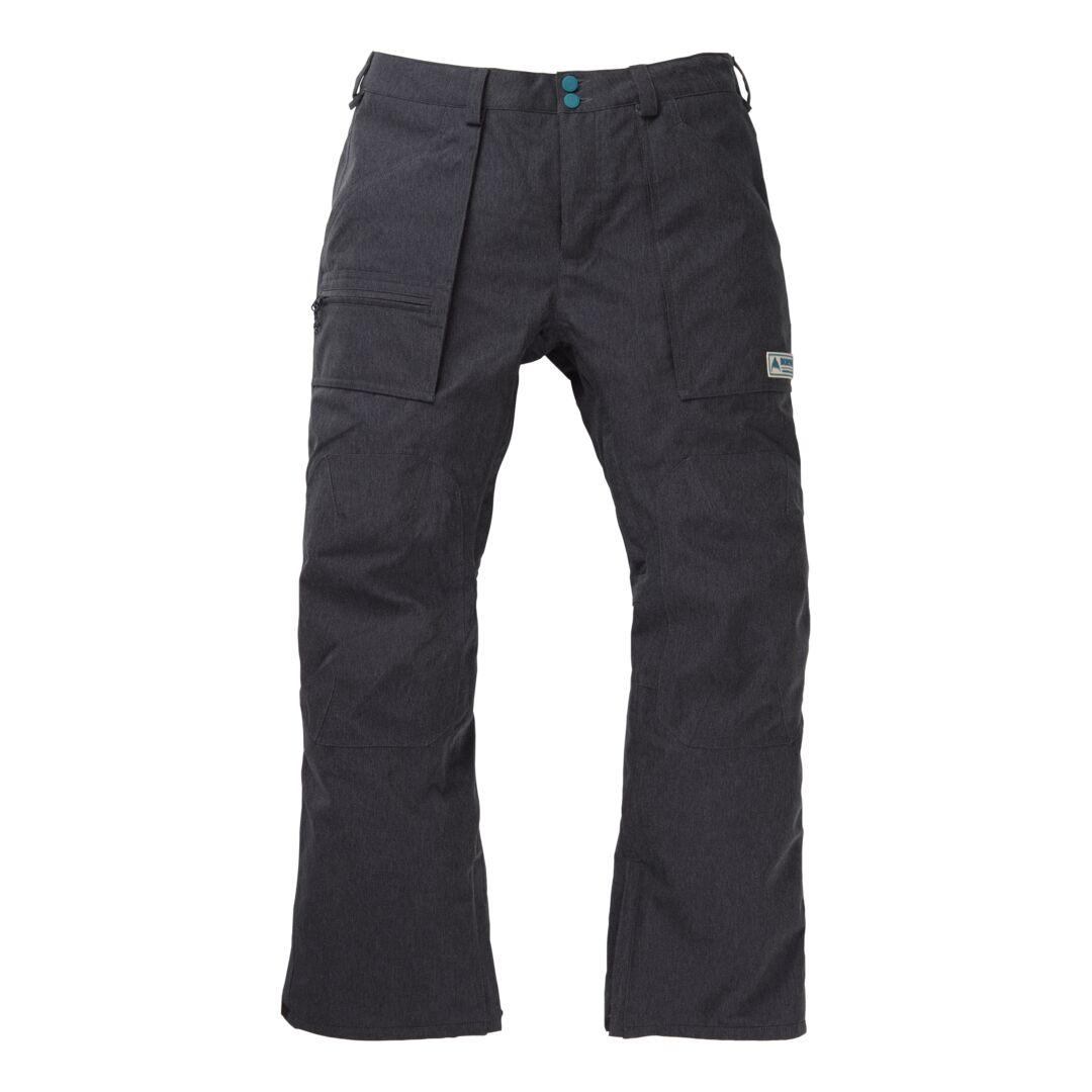 Burton M Southside Pant Slim 2020