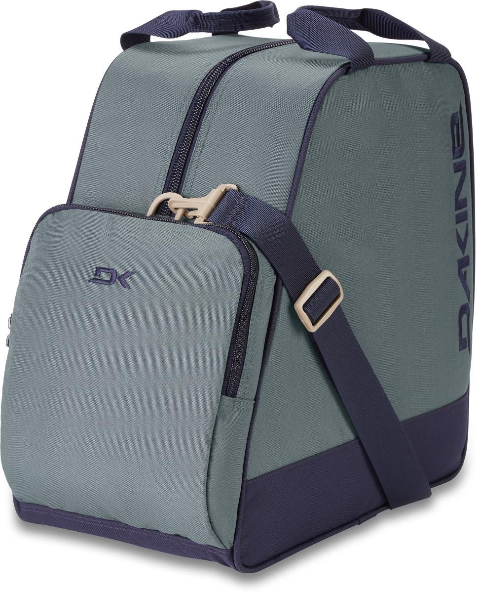 DaKine Boot Bag 30L 2021