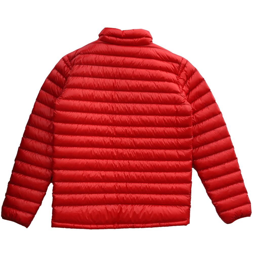 Burton Mb Packable Jacket 2019