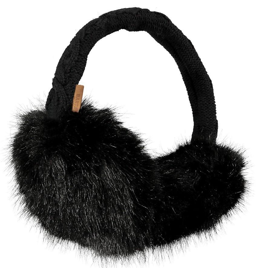 Barts Fur Earmuffs 2020