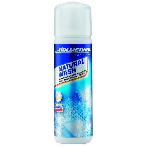 Holmenkol Natural Wash 250