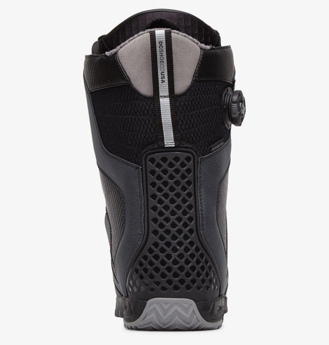 DC Shoes Shuksan M Boax 2021