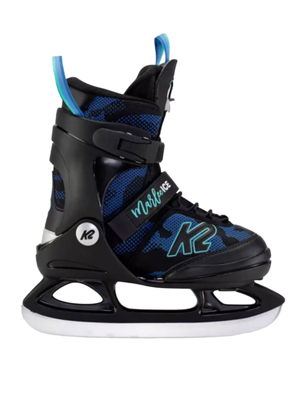 K2 Marlee Ice 2021