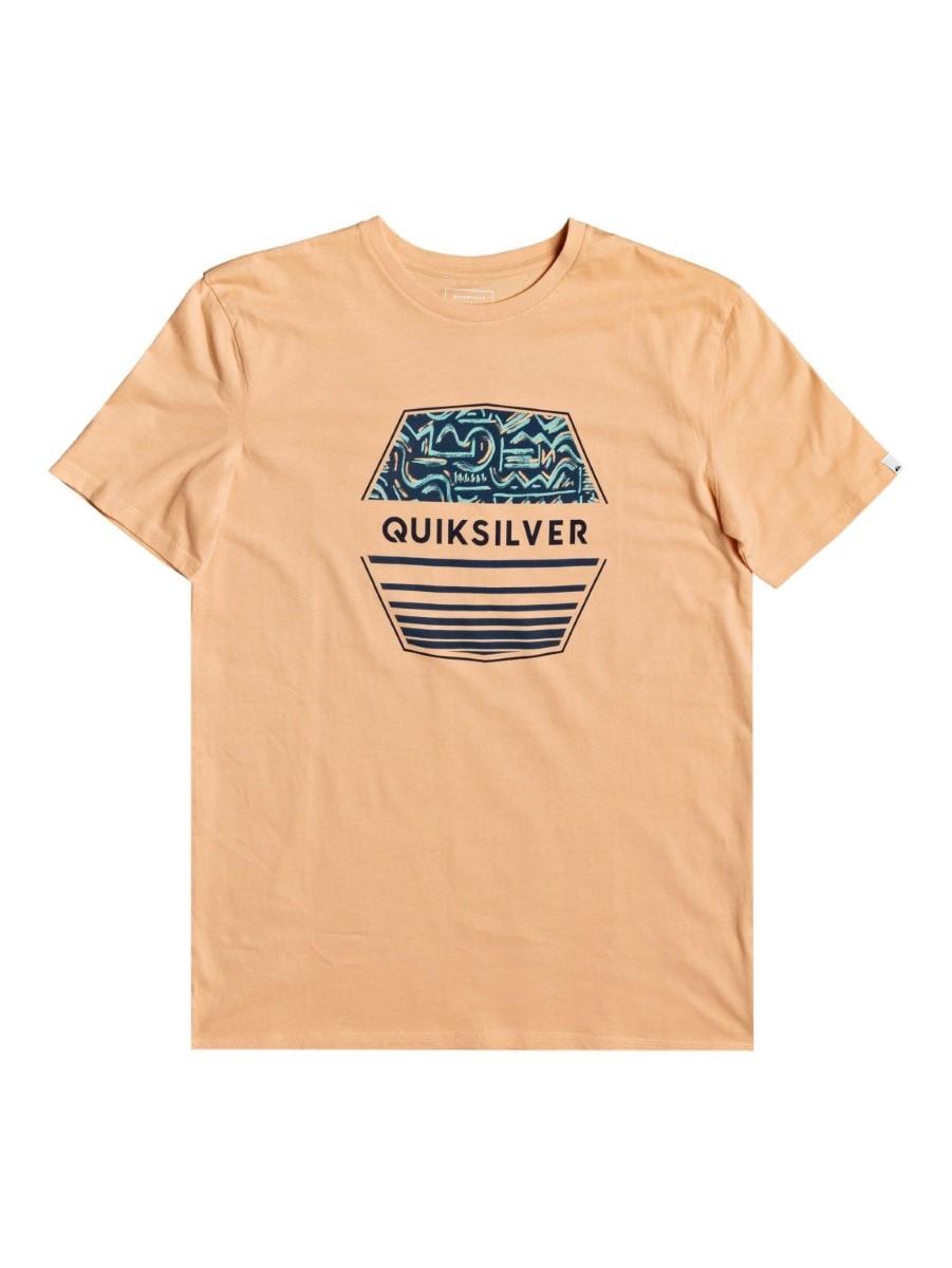 Quiksilver M Drift Away SS 2020