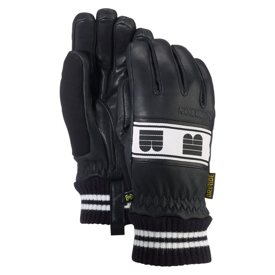 Burton Wb Free Range Glove 2020