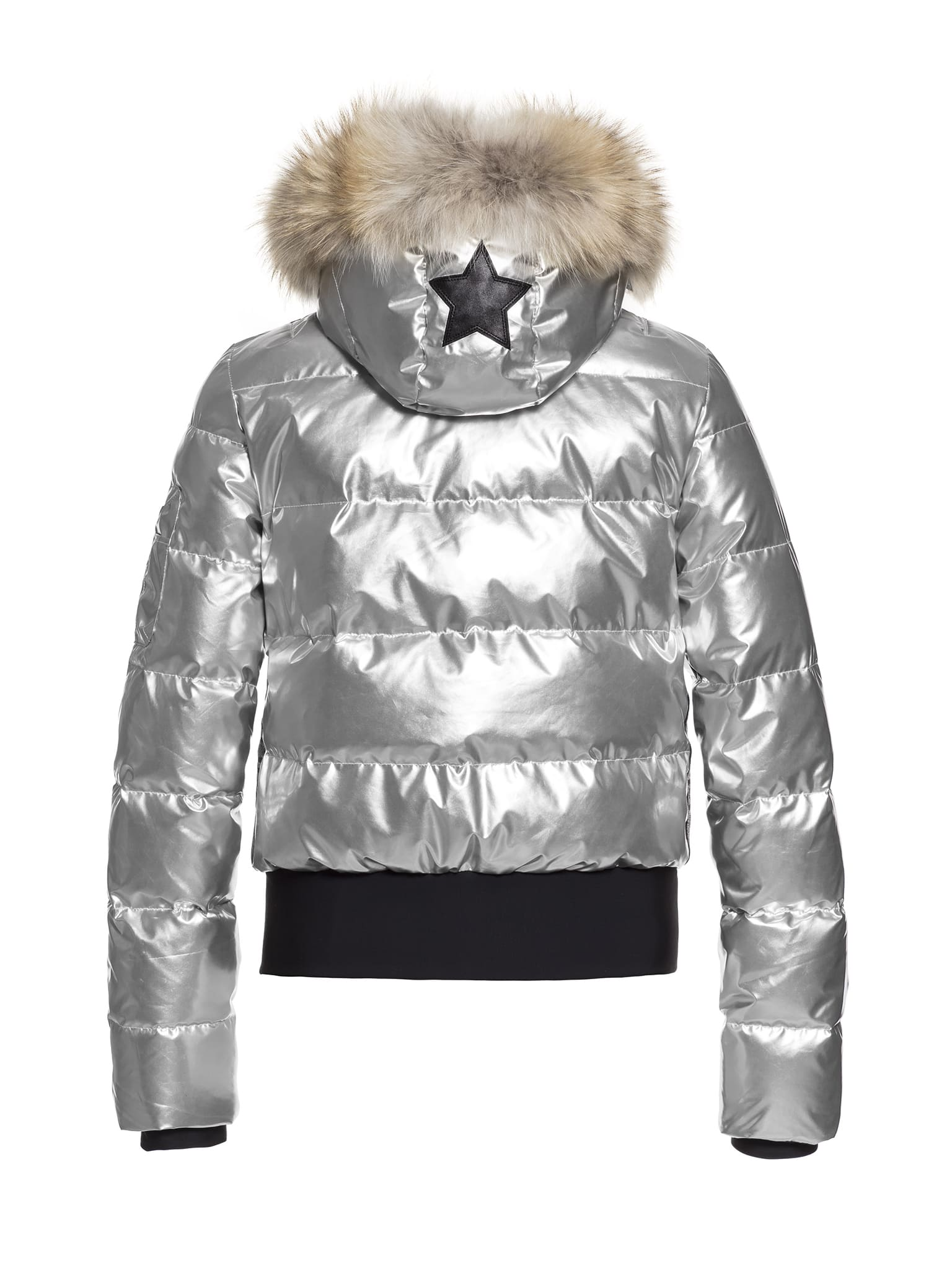 Goldbergh Aura Jacket No Fur 2020
