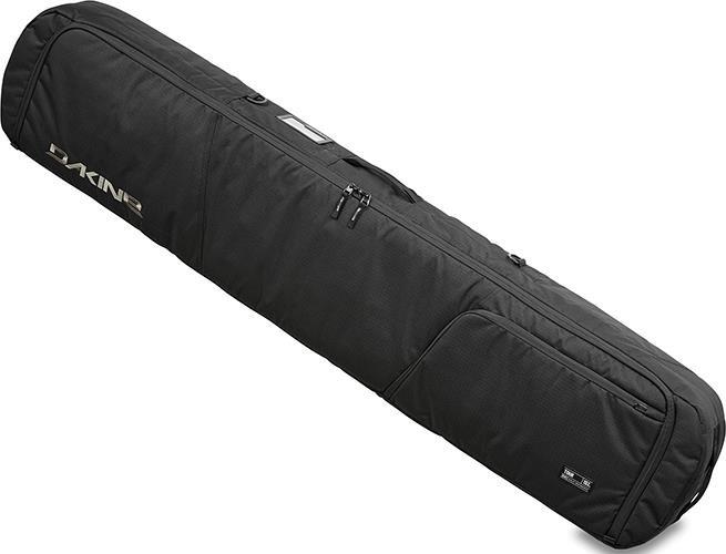 DaKine Tour Snowboard Bag 2021