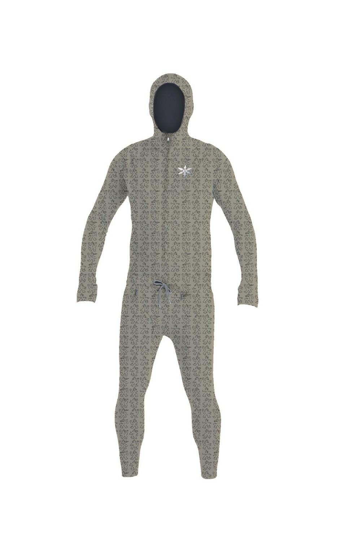 Airblaster Classic Ninja Suit 2021