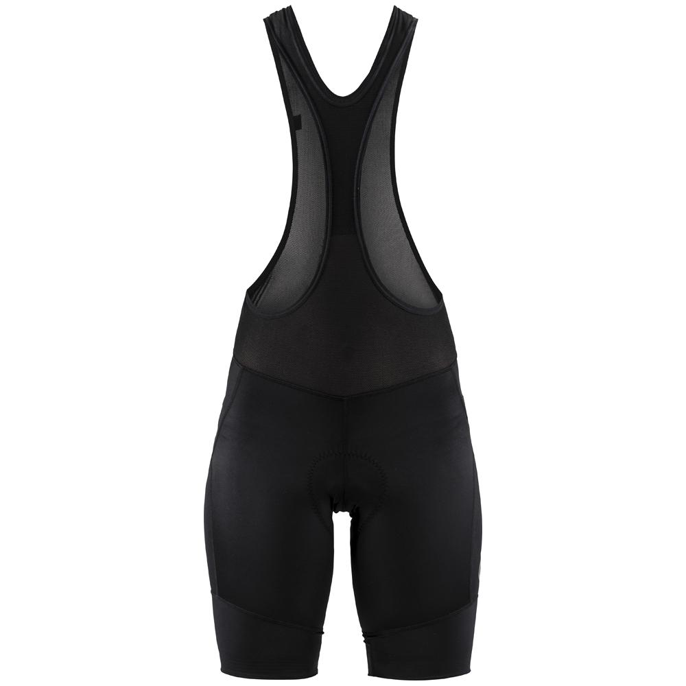 Craft W Essence Bib Shorts 2021