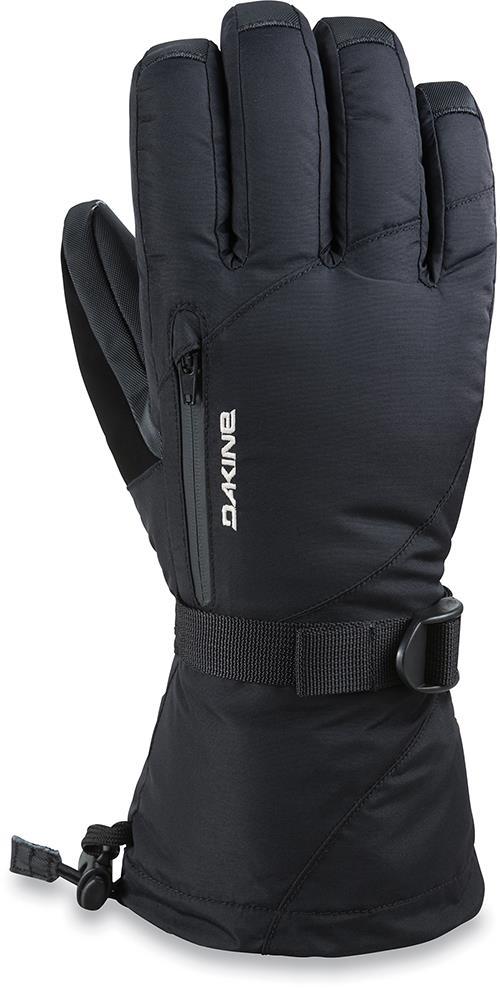 DaKine W Sequoia Glove