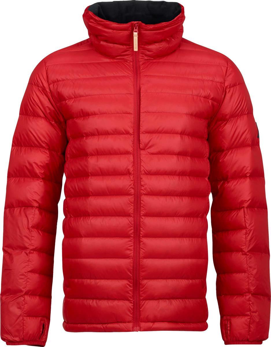 Burton M Evergreen Dwn Ins Jacket