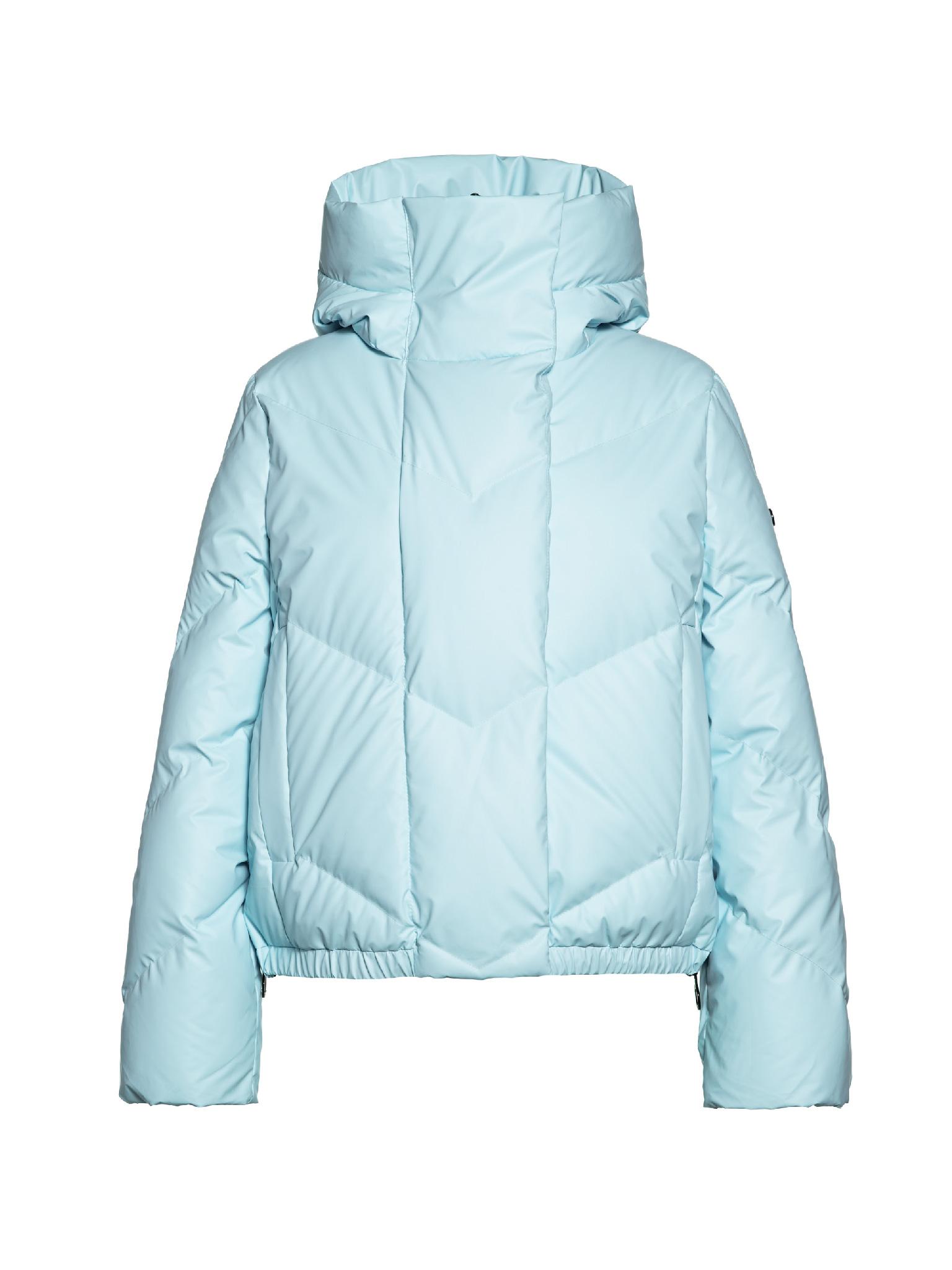 Goldbergh Cloud 9 Jacket 2022