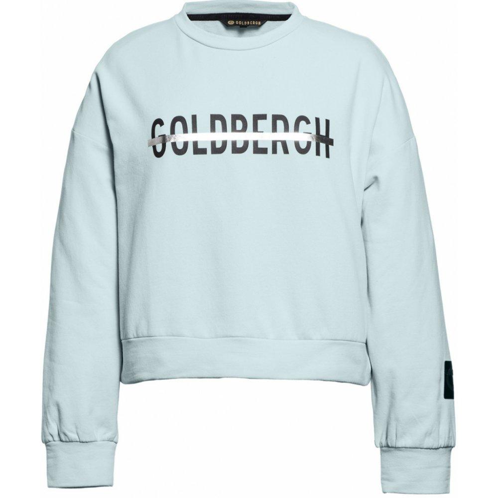 Goldbergh Sonia Sweater 2020