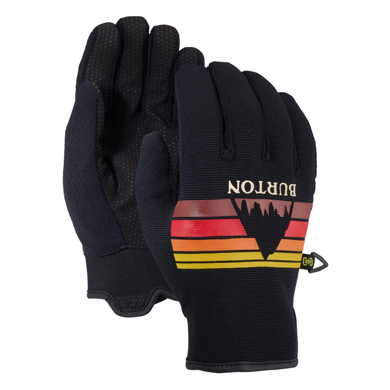 Burton M Formula Glove 2021
