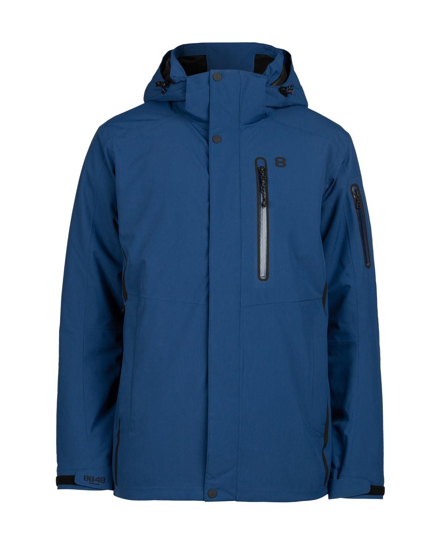 8848 Altitude M Castor Jacket 2021