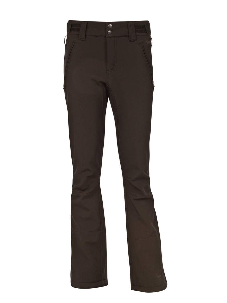Protest W Lole Softshell Pant 2021