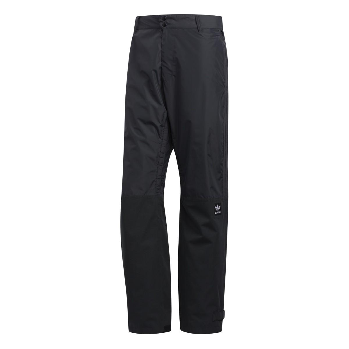 Adidas M Riding Pant 2020