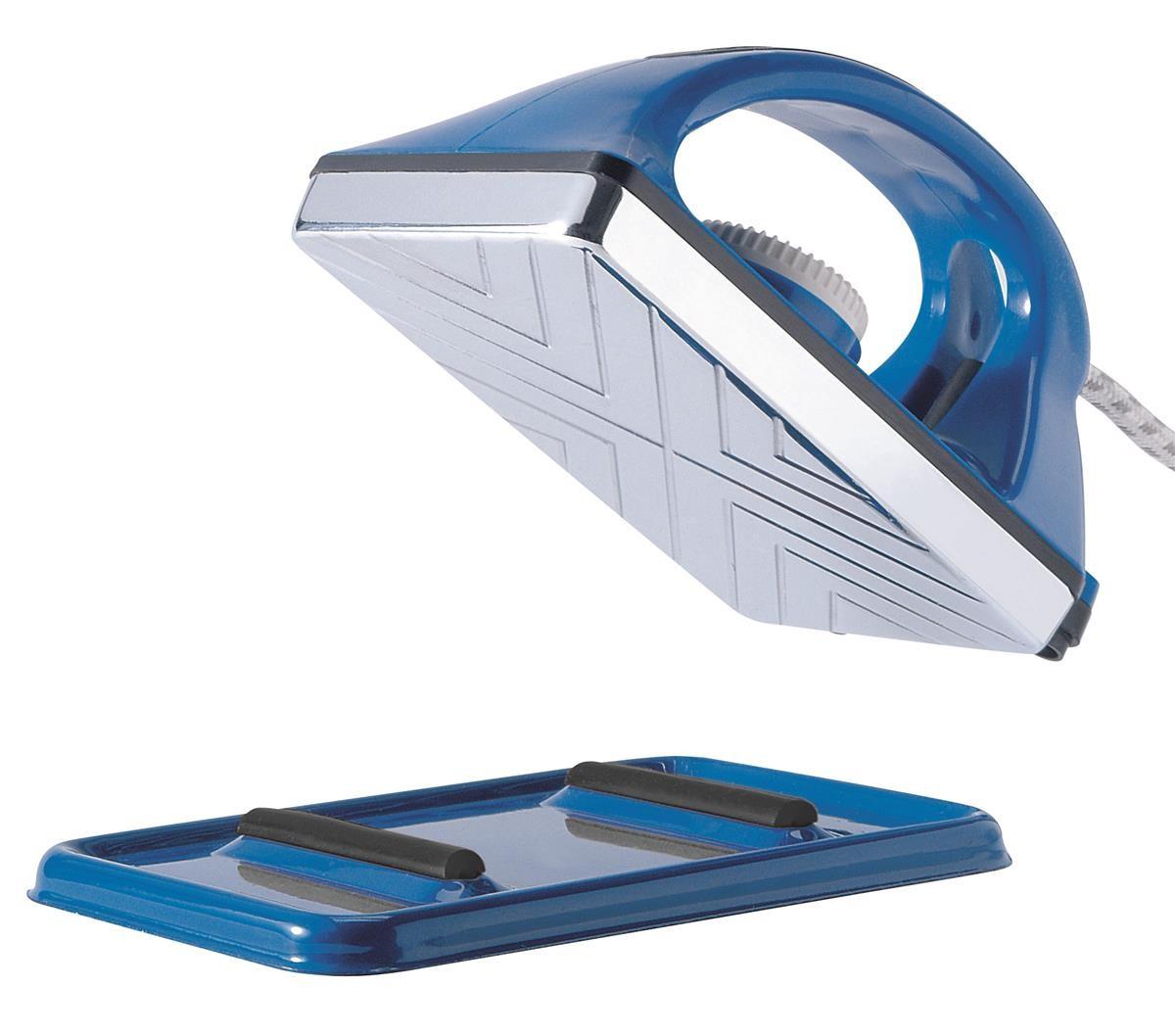 Holmenkol SmartWaxer 230 V