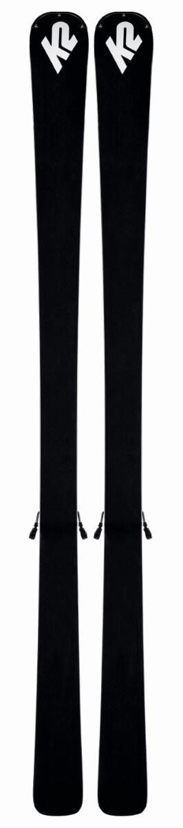 K2 Ikonic 84 2020