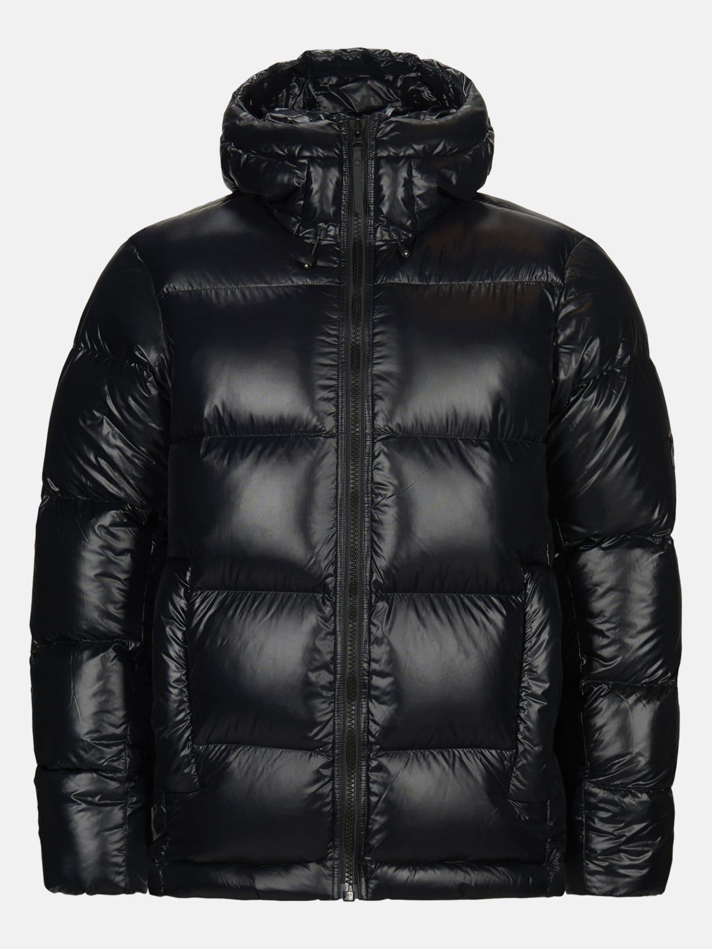 Peak Performance M Rivel Vernis Jacket 2021