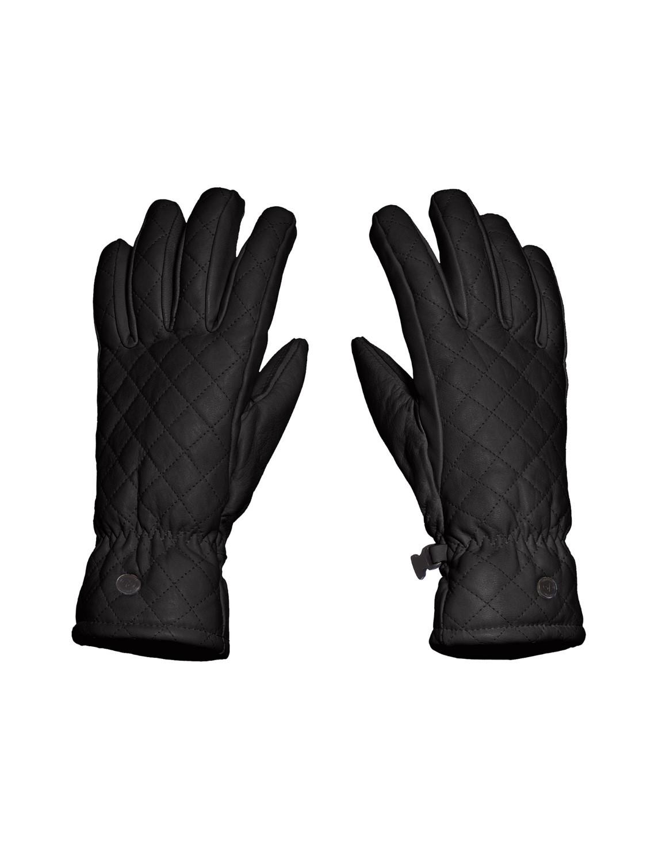 Goldbergh Nishi Gloves 2021