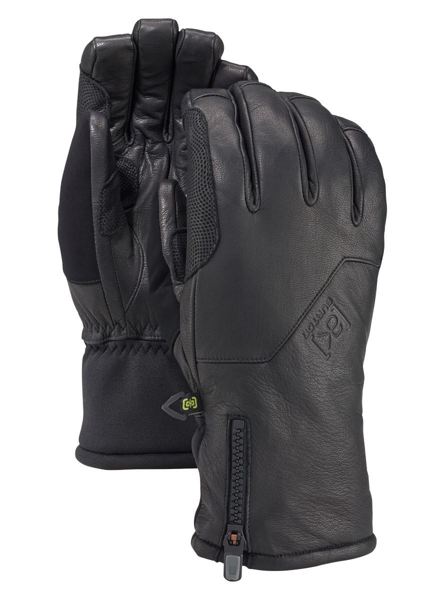 Burton M Ak Gore Guide Glove 2022