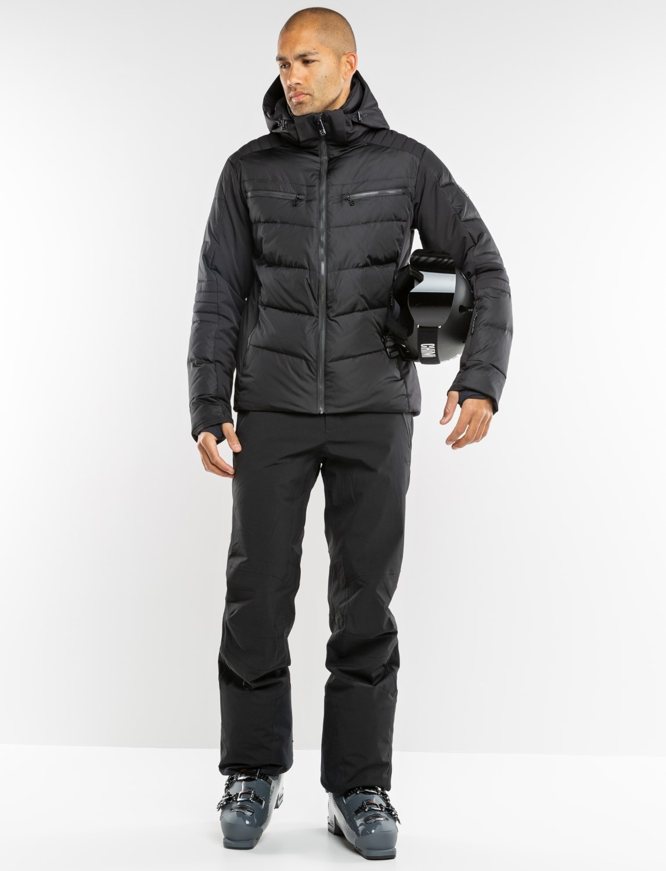 8848 Altitude M Halstone Jacket 2021