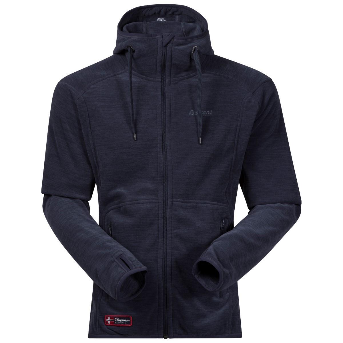 Bergans M Hareid Jacket